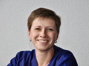 Denise Kohlwey KA