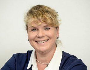 Dr. Heike Lindenstruth FTA